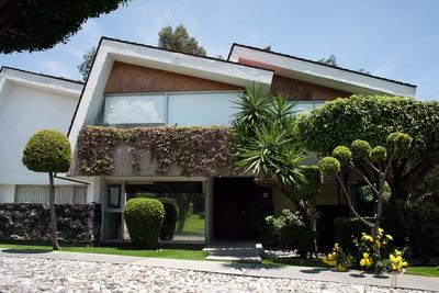 Hermosa Casa Mai Tai