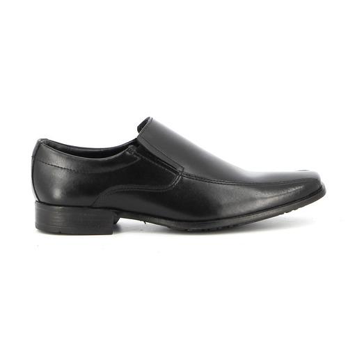 Zapato Valecci De Hombre