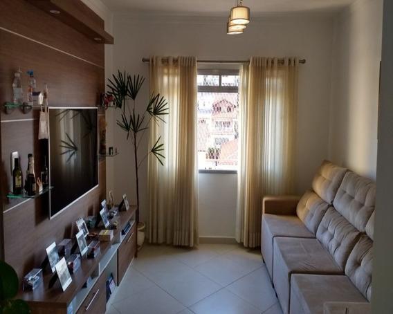 Apartamento - 2049-05 - 32323264