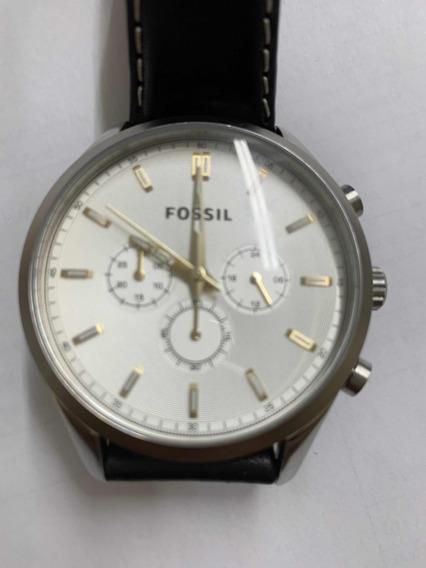 Fossil Fs4630