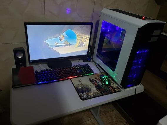 Computador Game