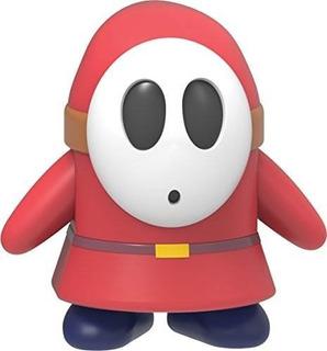Juegos De Construcción De Juguetes 38820 Nintendo