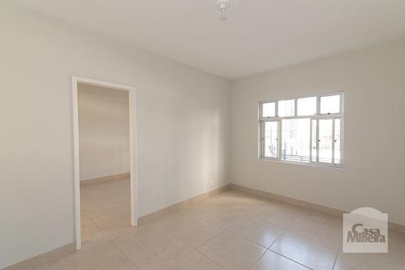 Apartamento À Venda No Barroca - Código 248310 - 248310