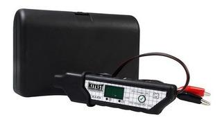 Caneta Polaridade (redecan) Kitest - Ka076 12v C/ Garantia
