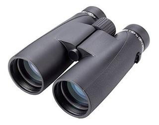 Opticron Adventurer Wp Ii 10x50 Binocular