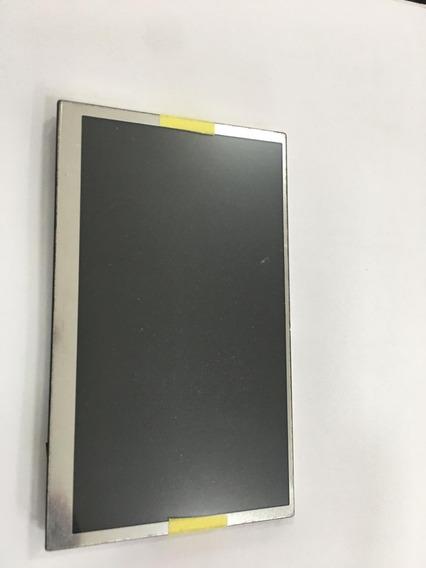 Display Lcd Original Pioneer Avh-1450 Dvd Avh-1450