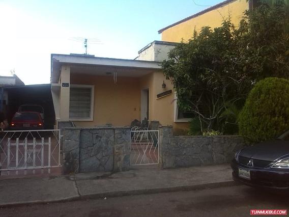 Casa En Venta Campo Claro Tc A55