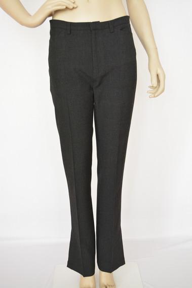 El Desvan De Coco: Pantalon Zara Woman