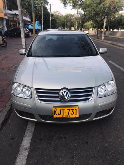 Volkswagen Jetta - Poco Kilometraje - Perfecto Estado