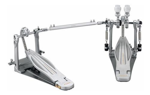 Tama Hp910 Lwn Speed Cobra Twin Pedal Doble Para Bombo