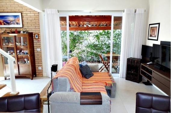 Casa À Venda Em Bairro Das Palmeiras - Ca009938