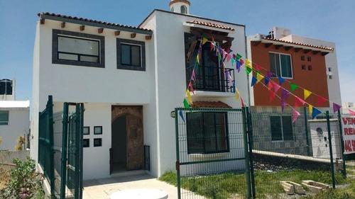 Casa Venta Mirador