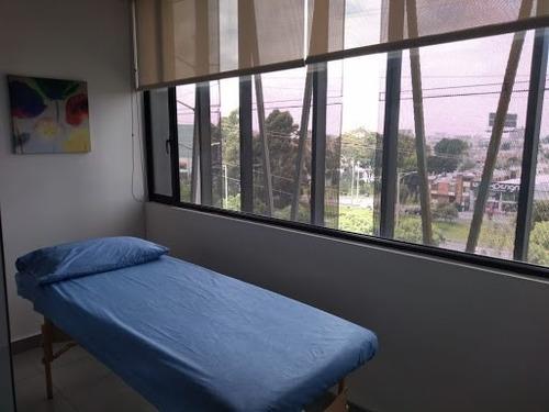 Imagen 1 de 13 de Apartamento En Venta Cedritos 90-65757