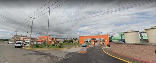 Paseo De Chalco, Casa, Venta, Chalco, Edo Mexico