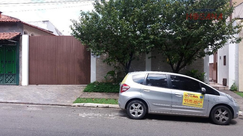 Casa Com 3 Dormitórios À Venda, 250 M² Por R$ 950.000,00 - Nova Caieiras - Caieiras/sp - Ca0375