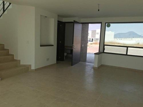 Cañadas Del Arroyo Casa En Venta Rcv190806-nv
