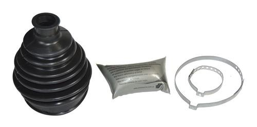 Kit Coifa Homocinetica (lado Roda) Idea 05/.../linea 08/.../