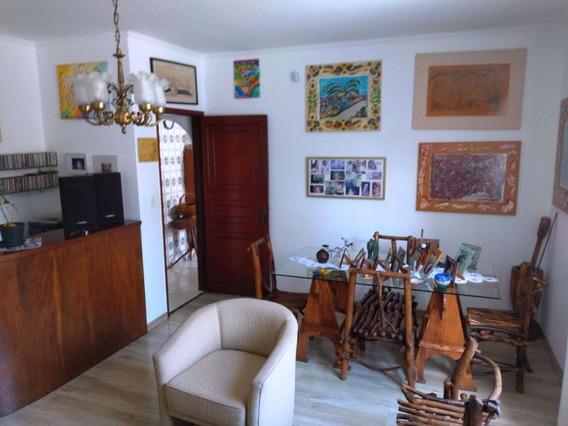 Casa Em Butantã, São Paulo/sp De 180m² 3 Quartos À Venda Por R$ 819.900,00 - Ca208403