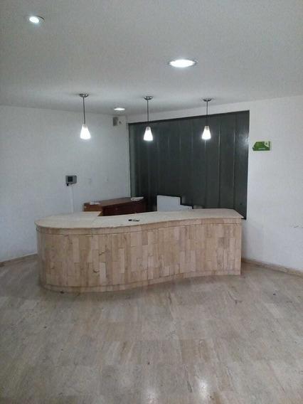 Se Vende Casa En La Castellana