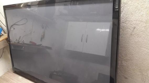Display Tv Plasma Samsung Modelo Pl43f4000agxzd Não Enviamos