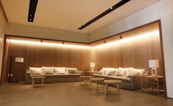 Apartamento Moderno Y Acogedor Amueblado