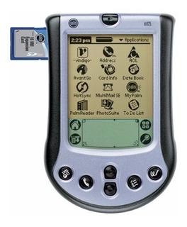 Palm M125 Nueva Y Sellada + Envío Gratis