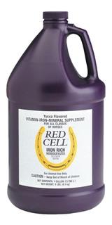 Red Cell Galón 3.7 L Caballo