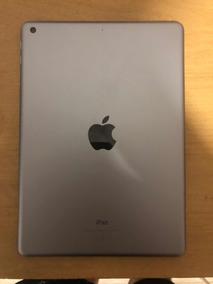iPad 2018 - 32 Gb - Garantia Até Jan / 2020