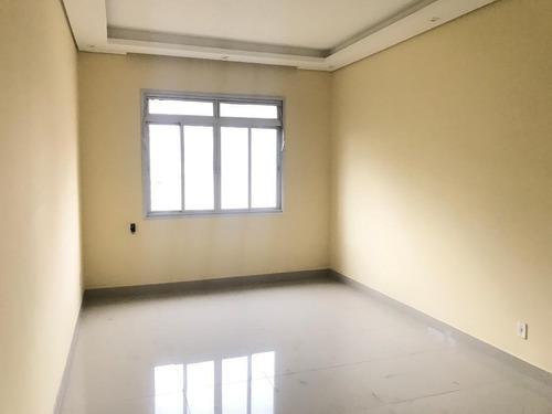 Imagem 1 de 8 de Apartamento Com 1 Dormitório Para Alugar, 85 M² Por R$ 1.600,00/mês - Barra Funda - São Paulo/sp - Ap22387