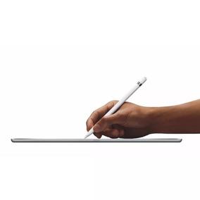 Caneta Touch Apple Pencil Modelo A1603 Com Nf
