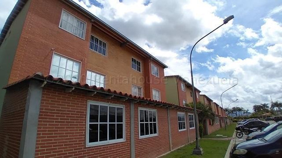 Apartamento Venta Alto Grande Rolando Rodriguez