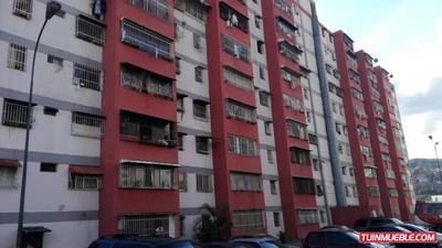 Apartamentos En Venta Mls 18-15391 Caricuao Ud-4 Jjz