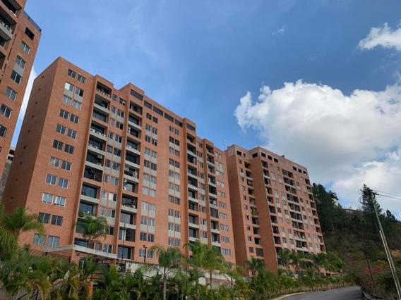 Bm 20-18822 Apartamento En Venta, Colinas De La Tahona
