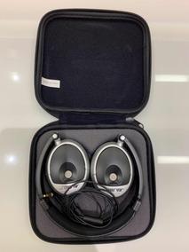 Fone De Ouvido Bose On-ear (headphone)