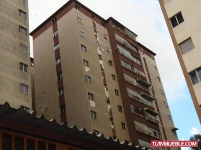 Apartamentos En Venta Ag Br Mls #19-6512 04143111247