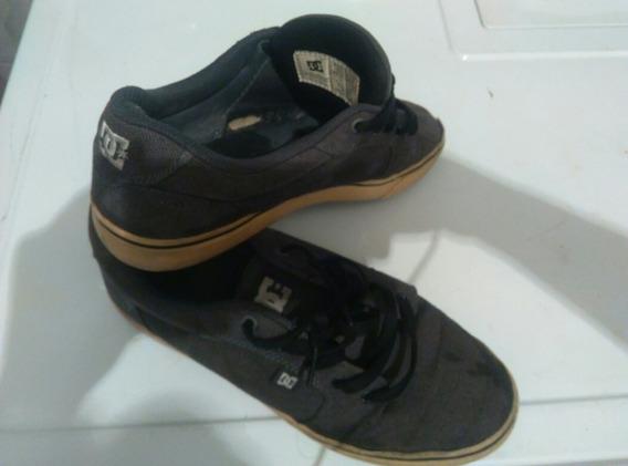 Dc Shoes Caballeros