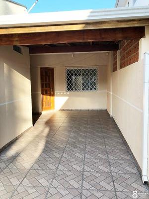Residencia - Santos Dumont - Ref: 6937 - L-6937