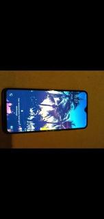 Samsung A 10 34gb Una Semana De Uso. Esta Intacto, Original!