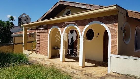 Casa Comercial - Cm00075 - 33861521