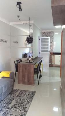 Casa Residencial À Venda, Tucuruvi, São Paulo. - Ca0666