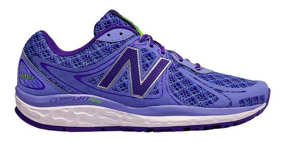 Zapatillas New Balance 720