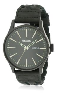 Reloj Nixon Sentry A1051928-00