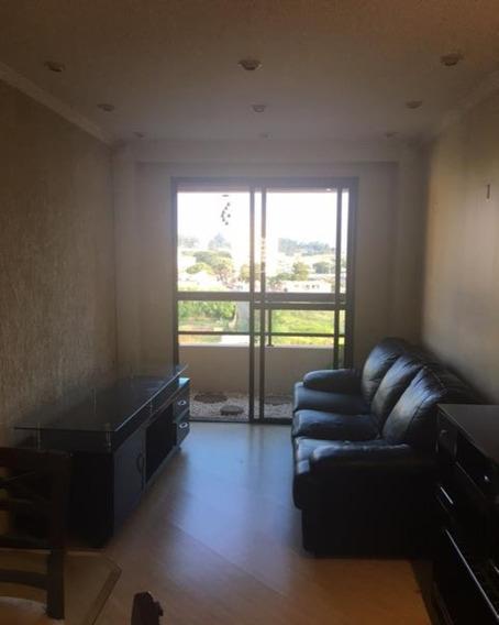 Apartamento - 6008 - 4858914