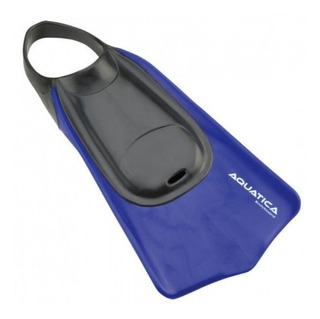 Nadadeira Aquática Body Board