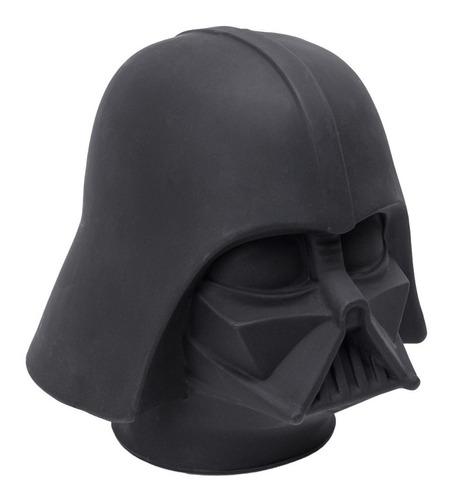 Luminaria De Mesa Criativa 3d Star Wars Darth Vader