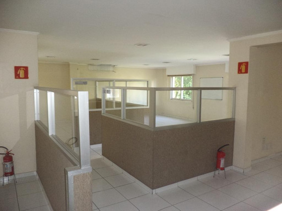 Conjunto Em Pinheiros, São Paulo/sp De 240m² Para Locação R$ 8.000,00/mes - Cj209877
