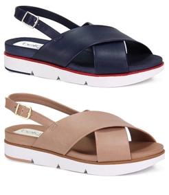 8c0164650 Tamancos Nude - Sapatos em Espírito Santo do Pinhal no Mercado Livre ...