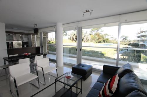 Apartamentos En Venta  - Prop. Id: 4960