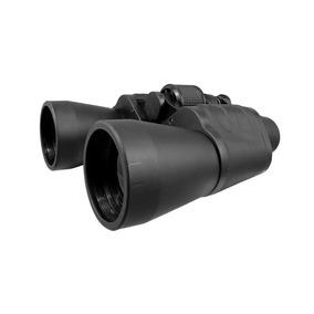 Binóculo Albatroz Wyj-jxc750 Aproxima 7x Lente 50mm
