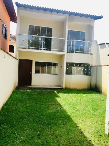 Mangaratiba/rj - Praia Do Saco - Costa Verde- Lindo Duplex